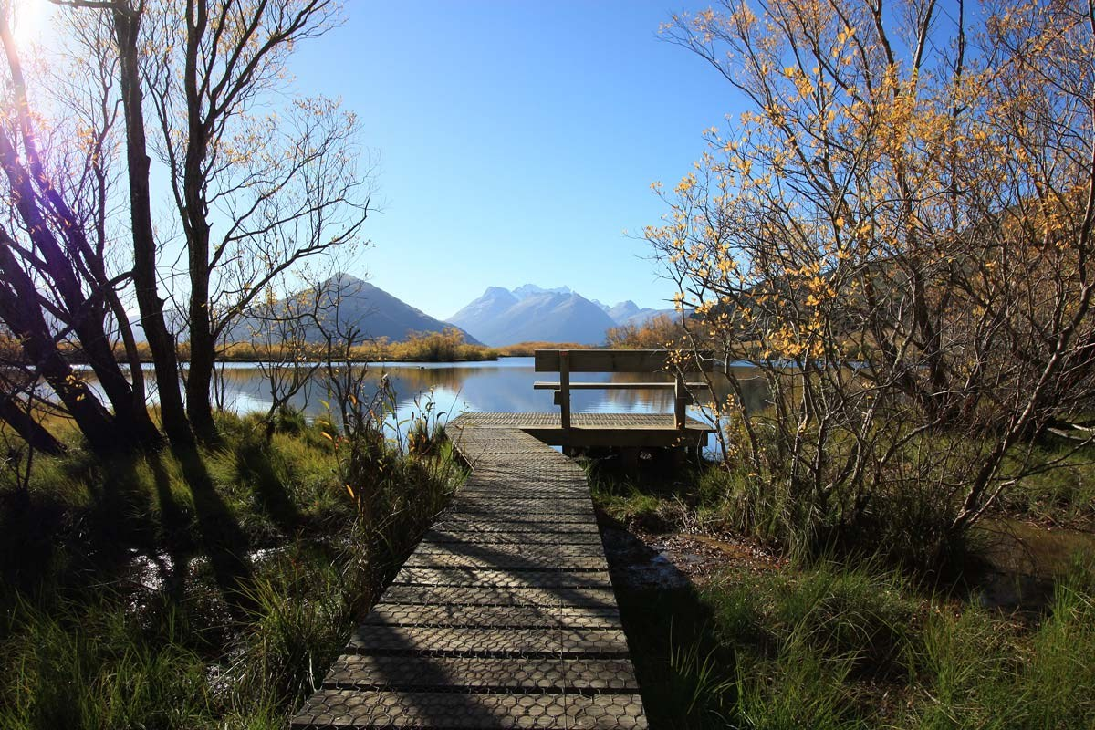 pure-glenorchy-lotr-tour-05